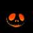 The profile image of kumsan_miso