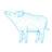 The Blue Boar Witney