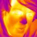 [Imagen: ivan_thermal_bigger.png]