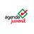 ajuvenil_df