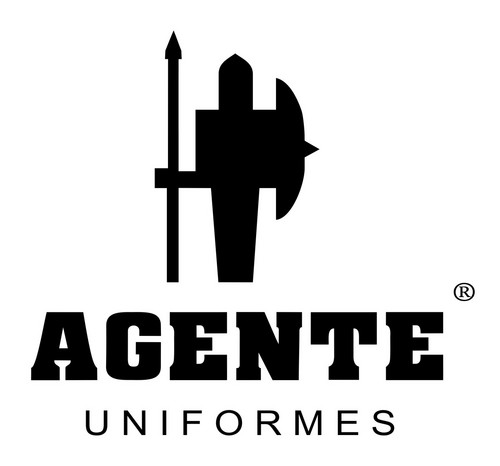 Agente Uniformes ( agenteuniformes)  aaa0c18f44561