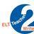 ELT Teacher 2 Writer