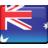 Australia Meta Guide
