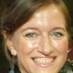 Wendy van Offeren's Twitter Profile Picture