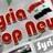 SyriaTopNews