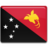 papua_flag_new_guinea_normal.png