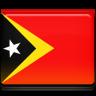 Timor Meta Guide