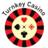 turnkeycasinos's icon