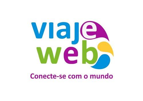@viajeweb