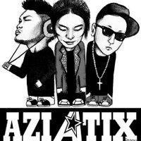 Aziaddicts