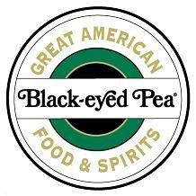 Black Eyed Pea Restaurant 17