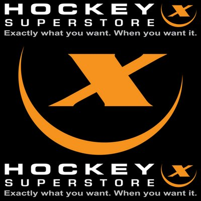 Hockey X Superstore On Twitter All New Hockey X Commercial Hockeyxsuperstore Icehockey Rollerhockey Californiahockey