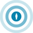 HireSuite