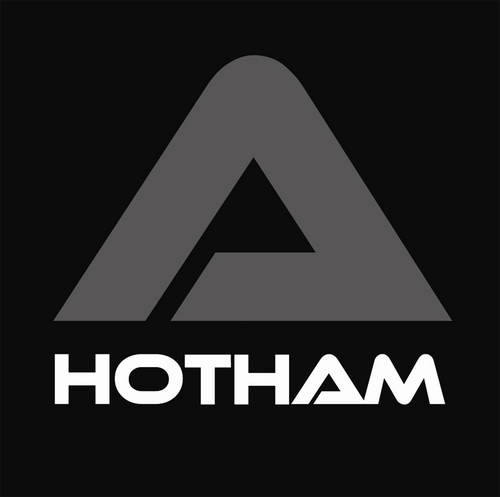 @_hotham