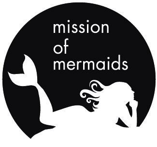 MissionMermaids