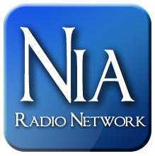 NiaRadioNetwork.com