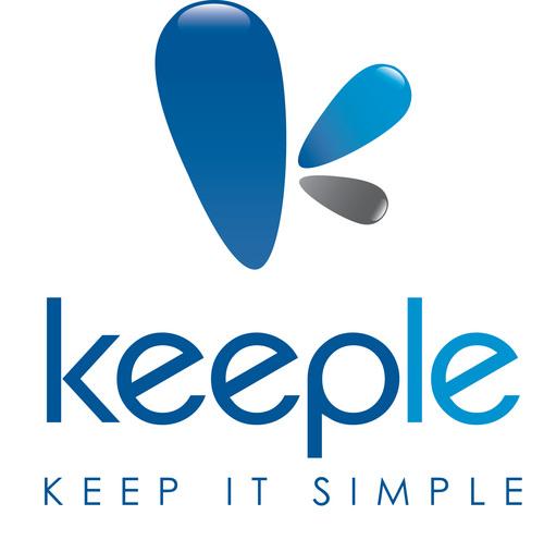 KeepleBase.CustomControls icon
