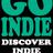 Go Indie