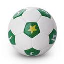 football-News-RSS (@footballRSS) Twitter