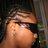 @DoloBoo Profile picture