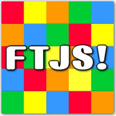 FTJS!(ジャムセッション講座)'s Twitter Profile Picture