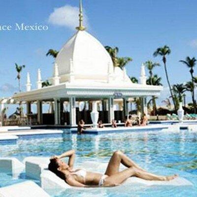 Best Online Travel Agency For Caribbean