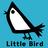 中野古着屋Little Bird