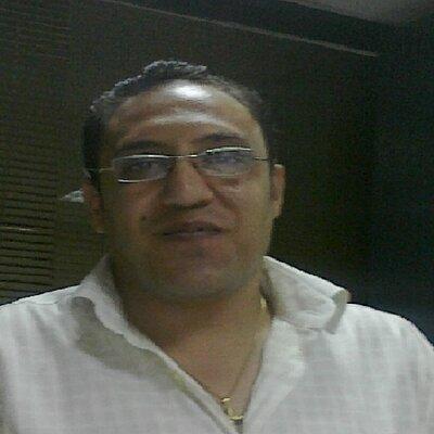 John Ibrahim Johnibrahim1 Twitter