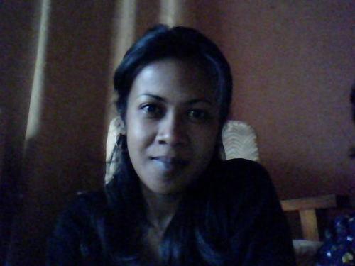 Illustration du profil de Cornélia ANDRIAMASY