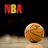 NBA en español twitter.