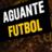 AguanteFutbol ha retwitteado esto