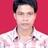 Twitter Indian User 1019826624085348352