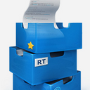 Photo of twimemachine's Twitter profile avatar
