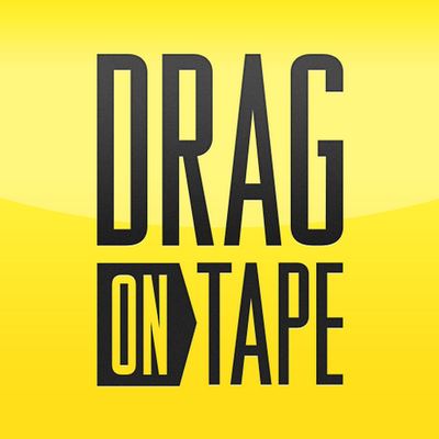Dragontape | Social Profile
