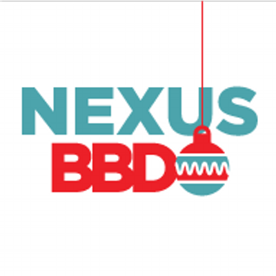 Nexus BBDO