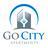 Go City Apartments