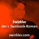 Photo of ZwirblerRoman's Twitter profile avatar