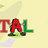 kristaltoys's avatar'