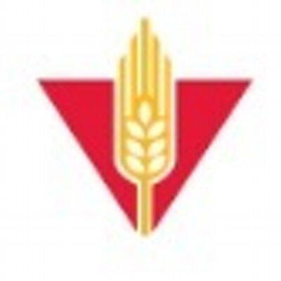 Logo Panaderia Victoria Panaderia.victoria