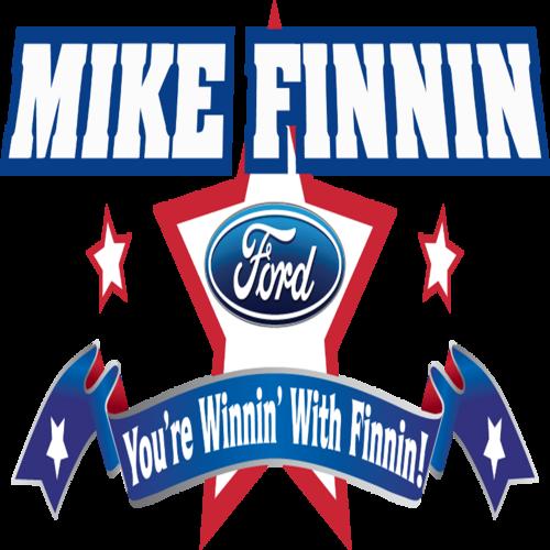 Mike Finnin Ford (@MikeFinninFord)   Twitter