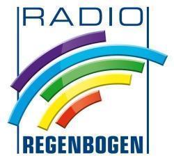 @radioregenbogen