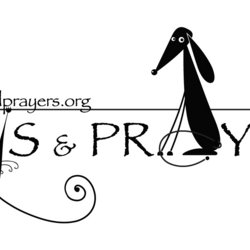 Paws And Prayers At Pawsnprayers Twitter