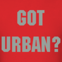 Urban Meyer - @GotUrbanShirts - Twitter