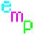 EMP Collective