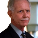 Chesley sullenberger honored crop reasonably small
