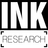 @inkresearch Profile picture