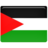 Palestine Meta Guide