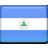 Nicaragua Meta Guide
