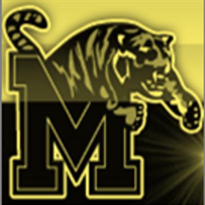 Memphis Mitchell Memphismitchell Twitter - Mitchell high school memphis tn