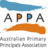 APPA (@APPAvoice) Twitter profile photo